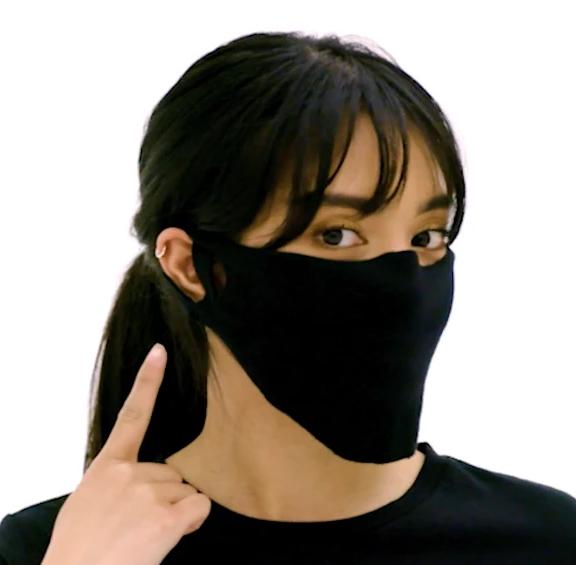 Mask Kitty-2