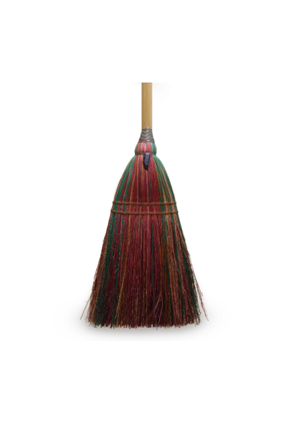 Handy Broom Multi