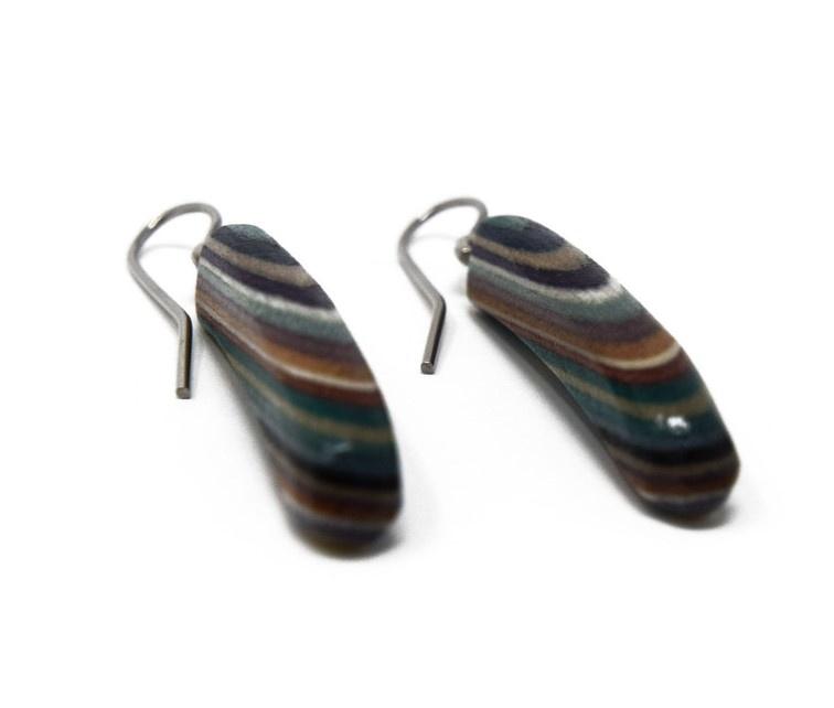 Skinny Earrings-4