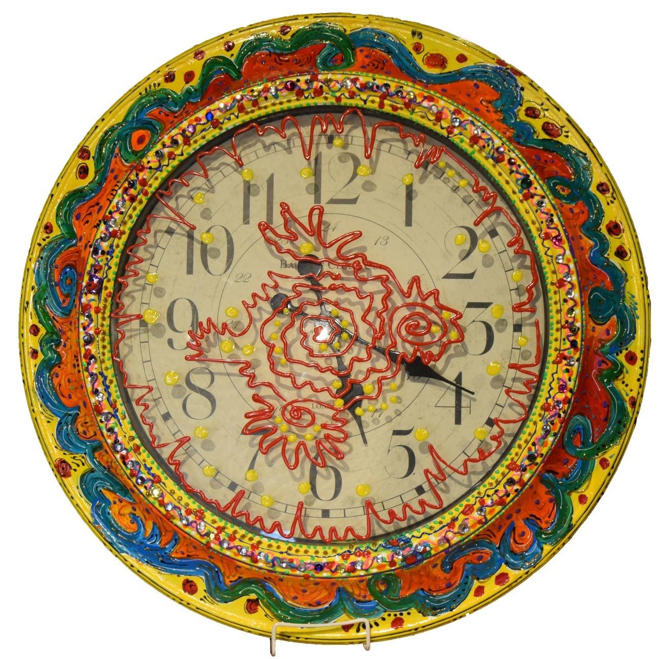 Big Clock-1
