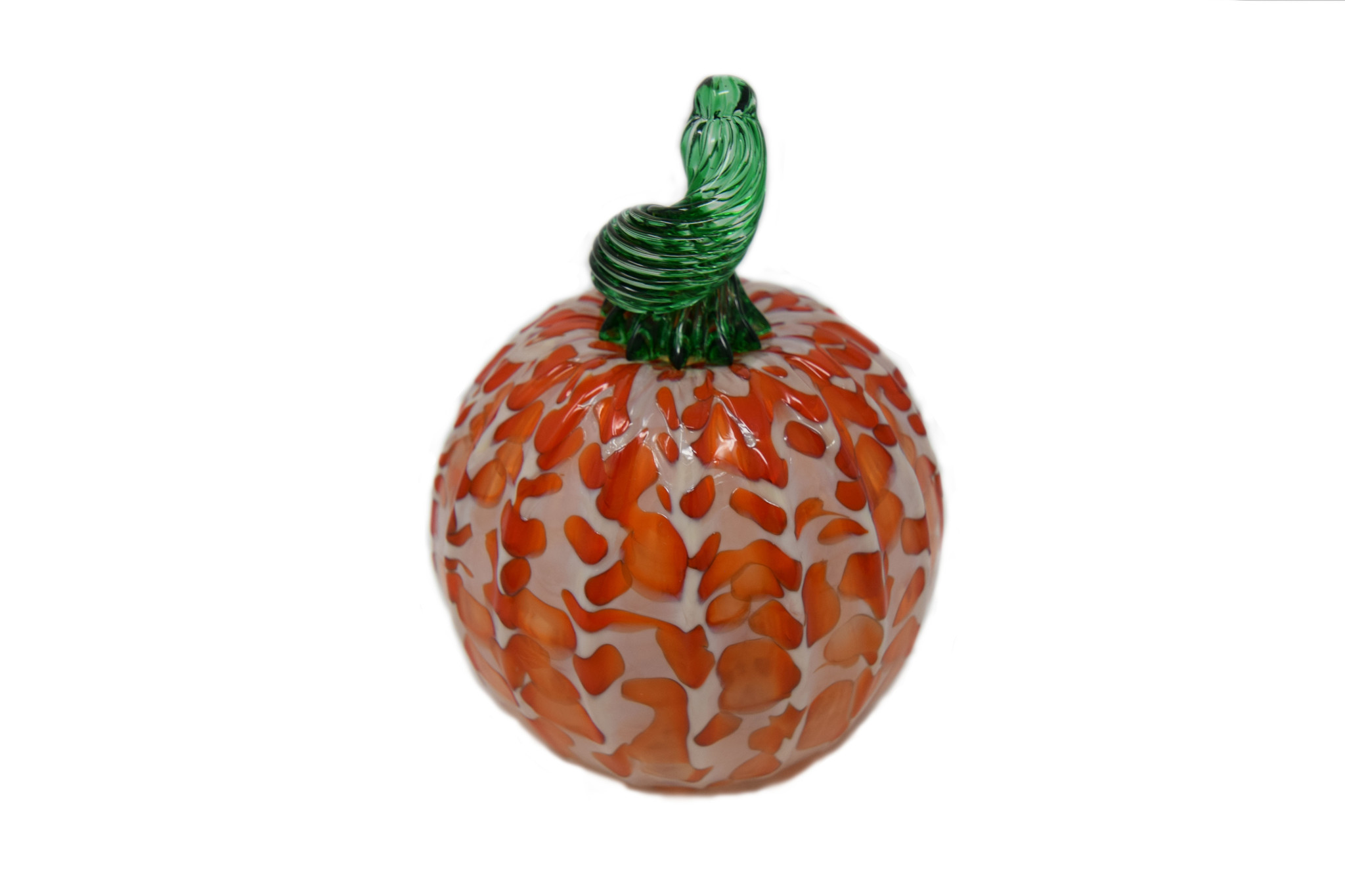 Pumpkin Small-2