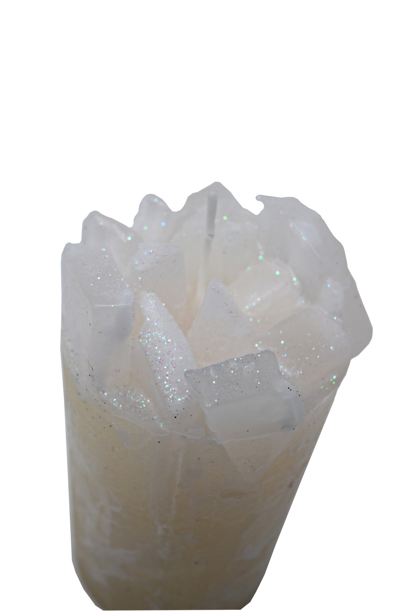 Blizzard Candle-2