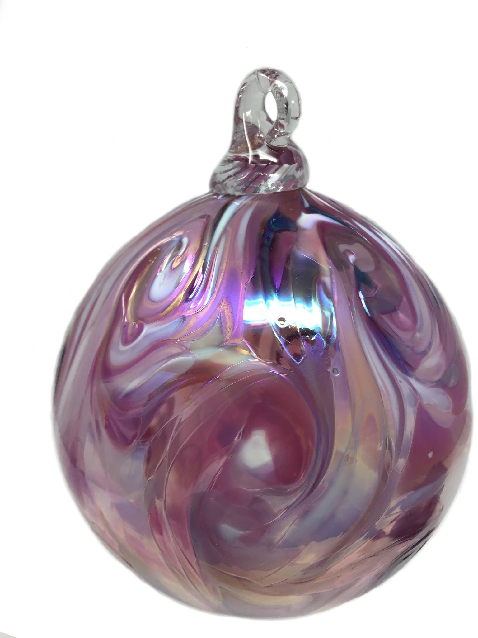 Cleopatra Ornament-1