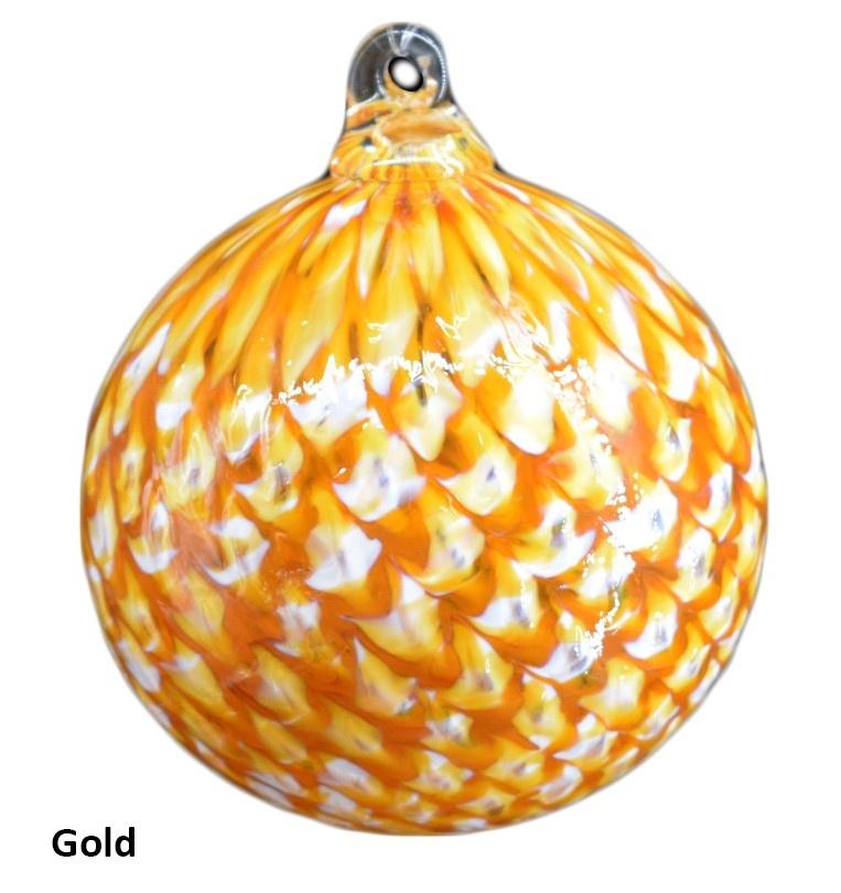 Dahlia Ornament-4