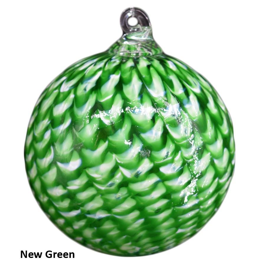Dahlia Ornament-6