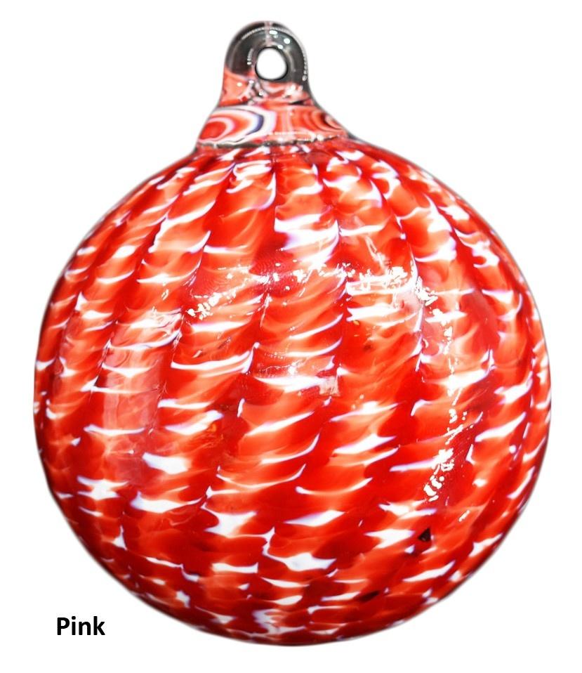 Dahlia Ornament-7