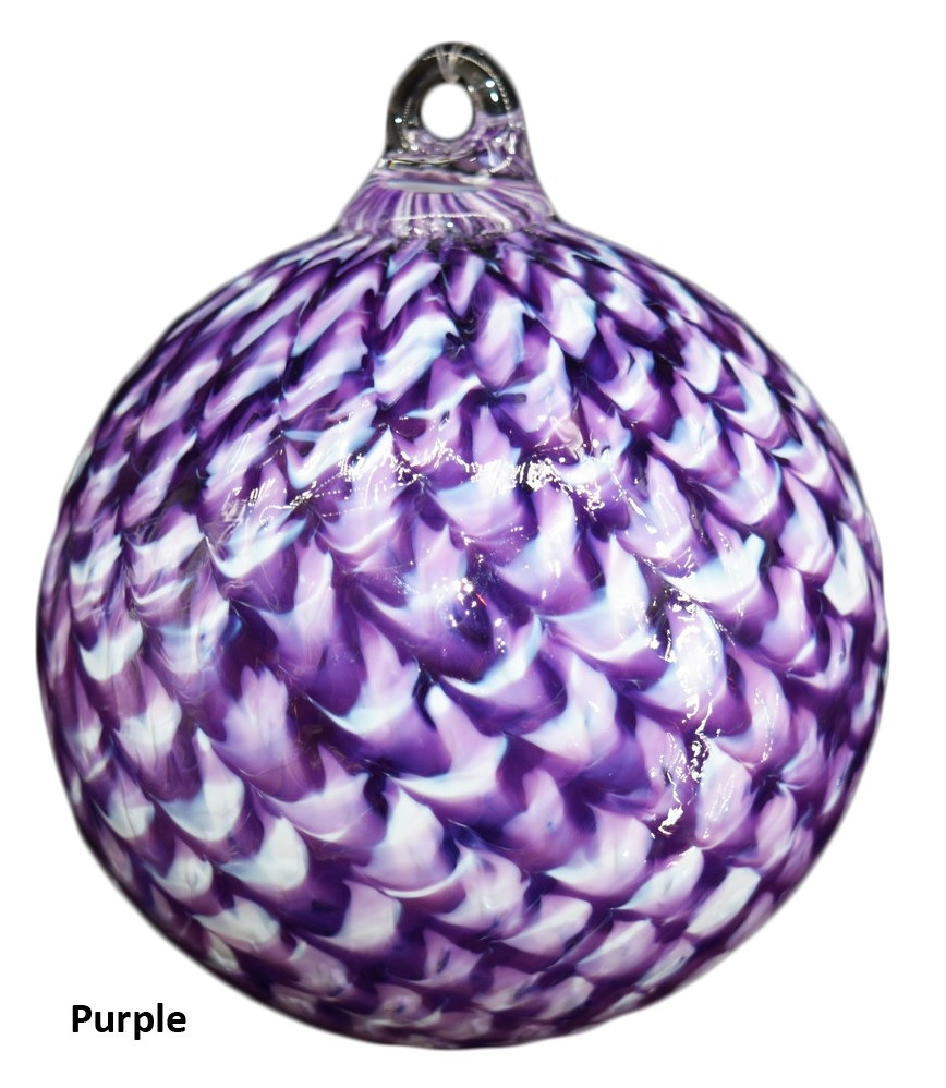 Dahlia Ornament-8