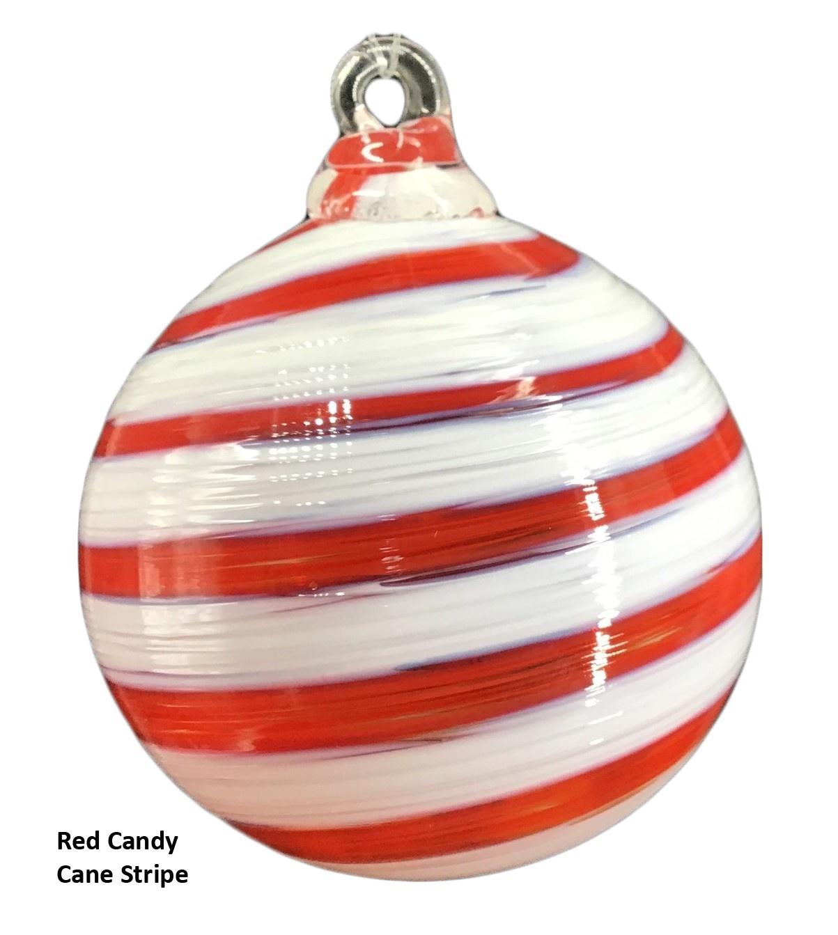 Flip Flop Ornament-1