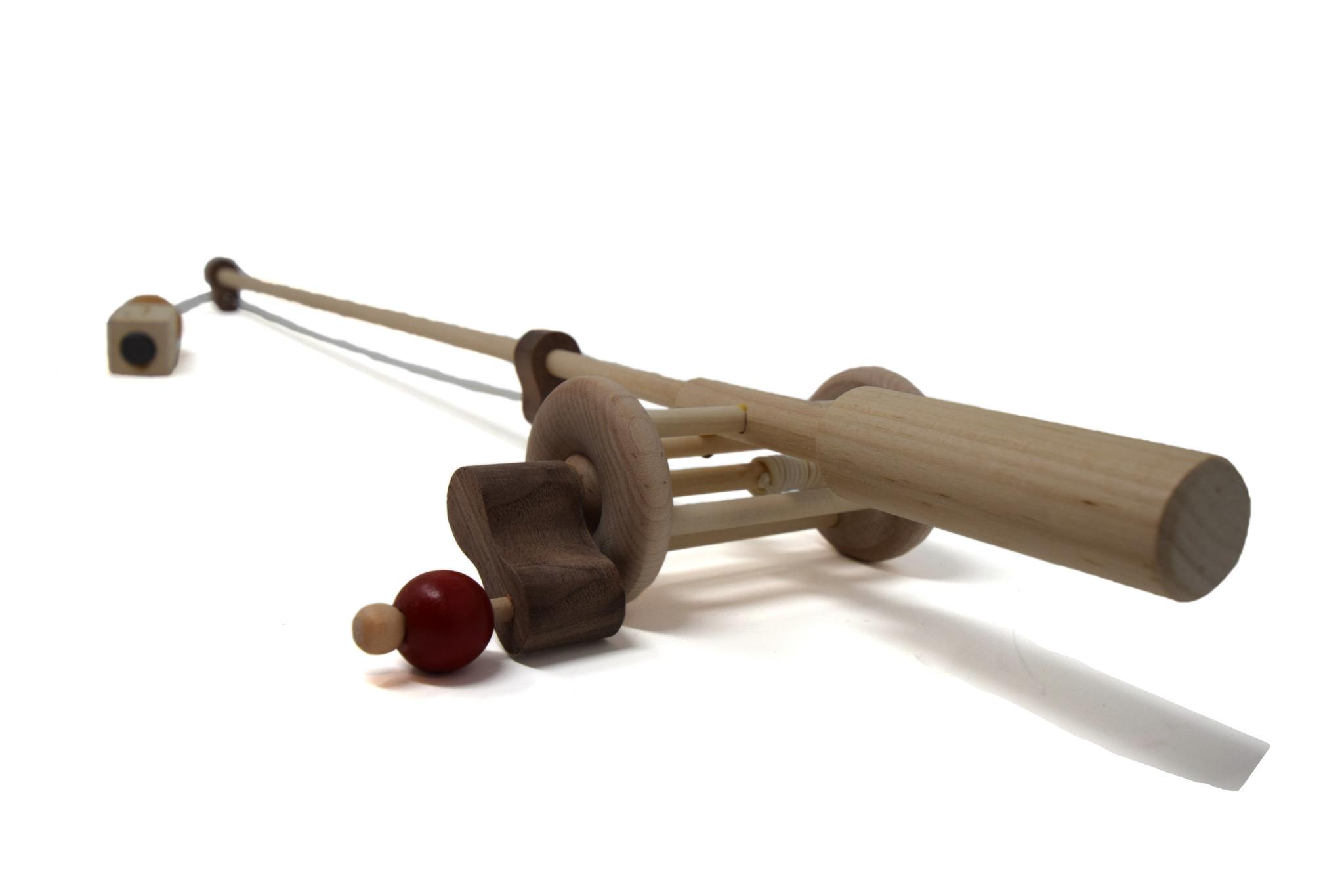 Fishing Pole Toy-3