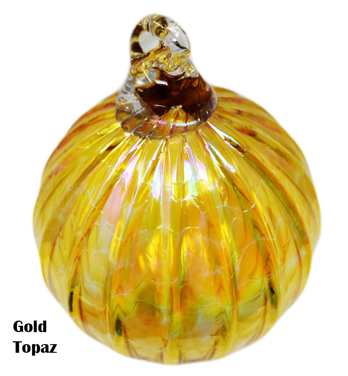 Small Optic Ornament-4