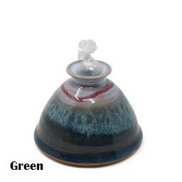 Tiny Oil Lamp-1