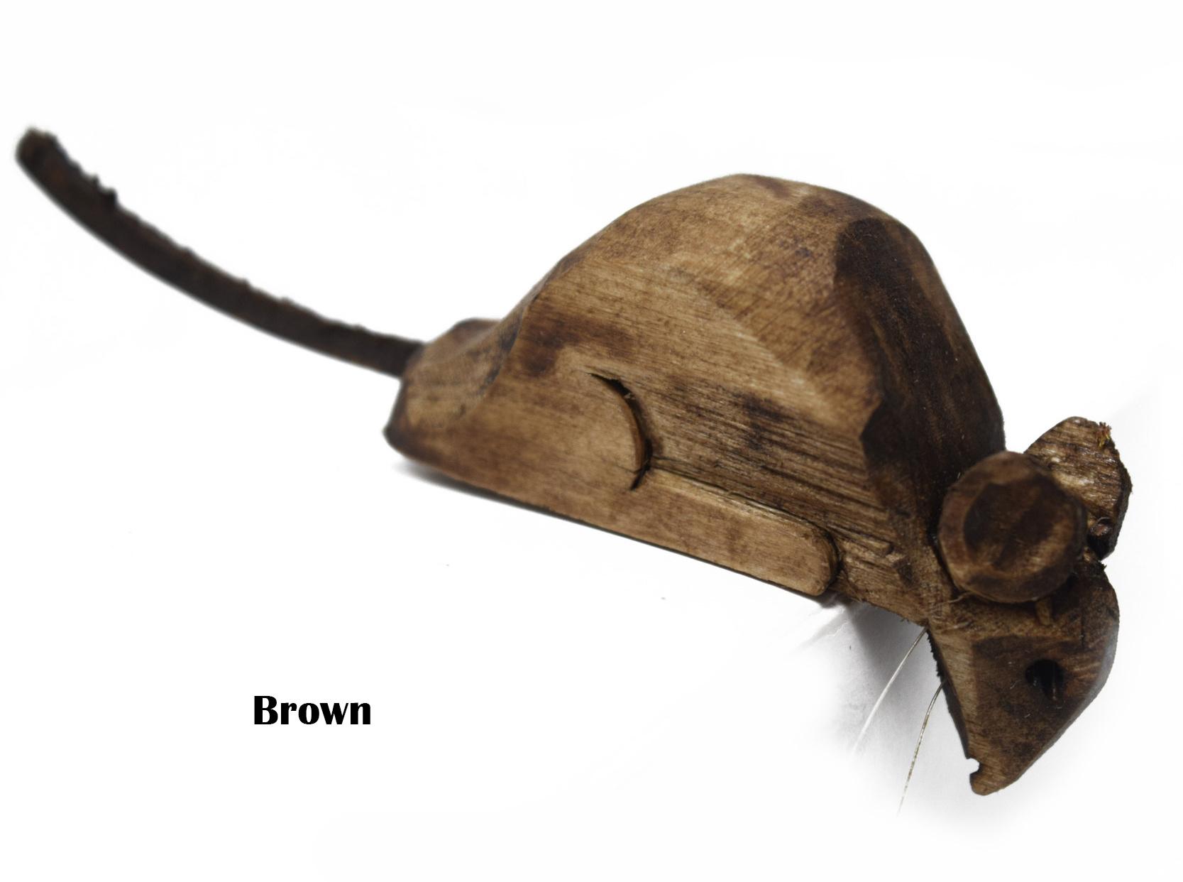 Shelf Mouse-3