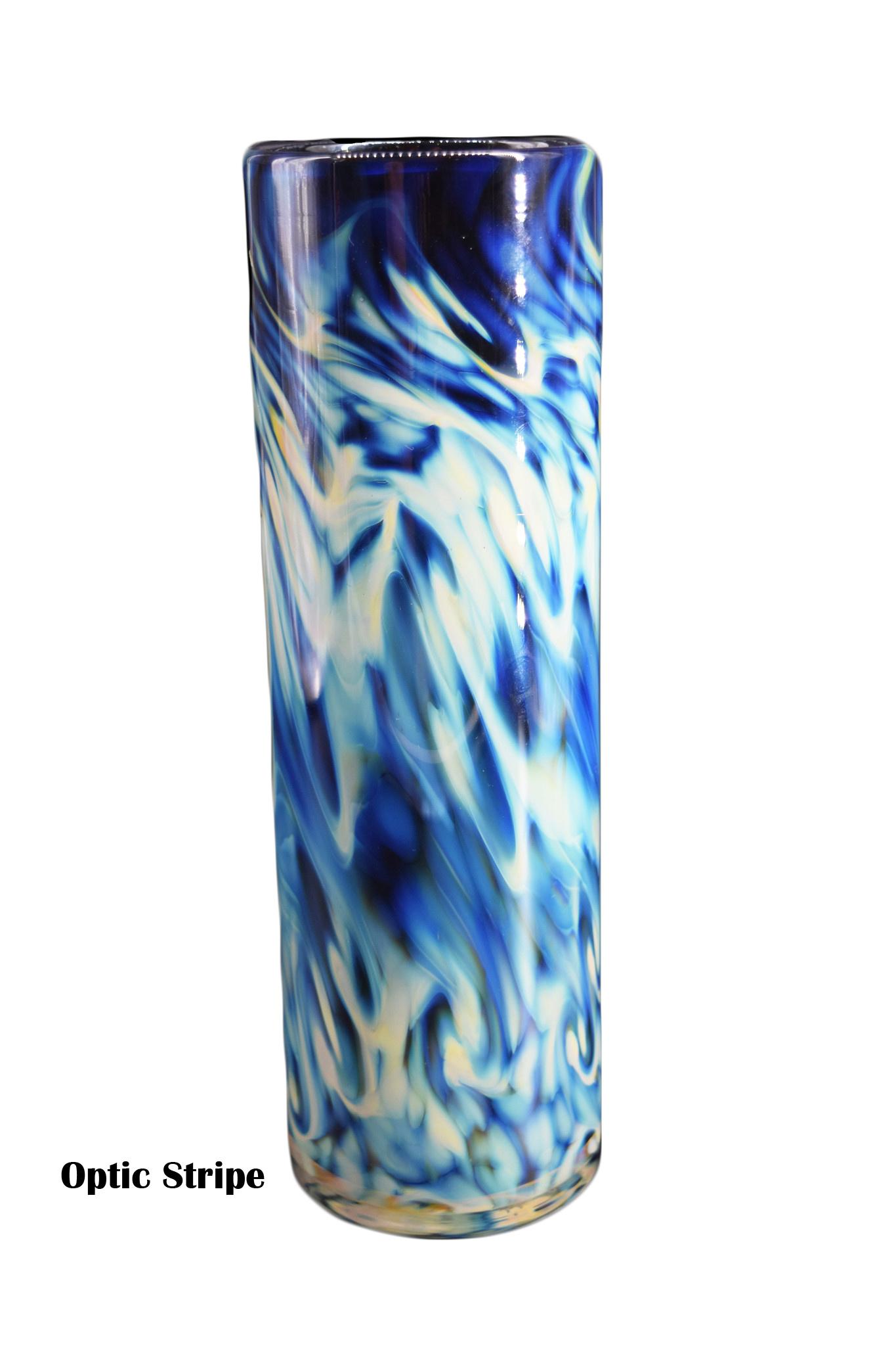 Cylinder Vase-1