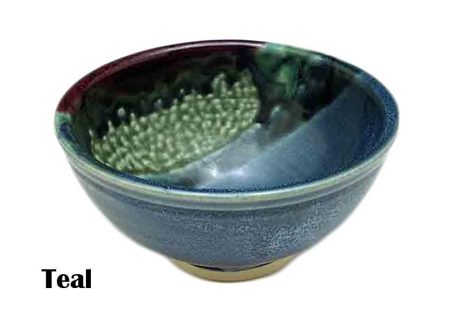 Dessert Bowl-2