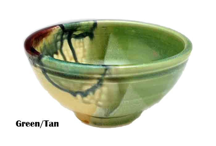 Dessert Bowl-4
