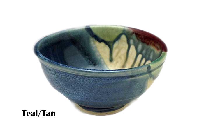 Dessert Bowl-5