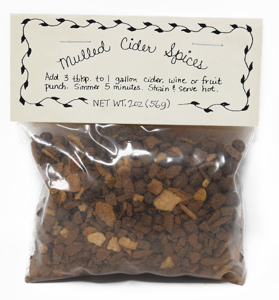Mulled Cider Spices-1