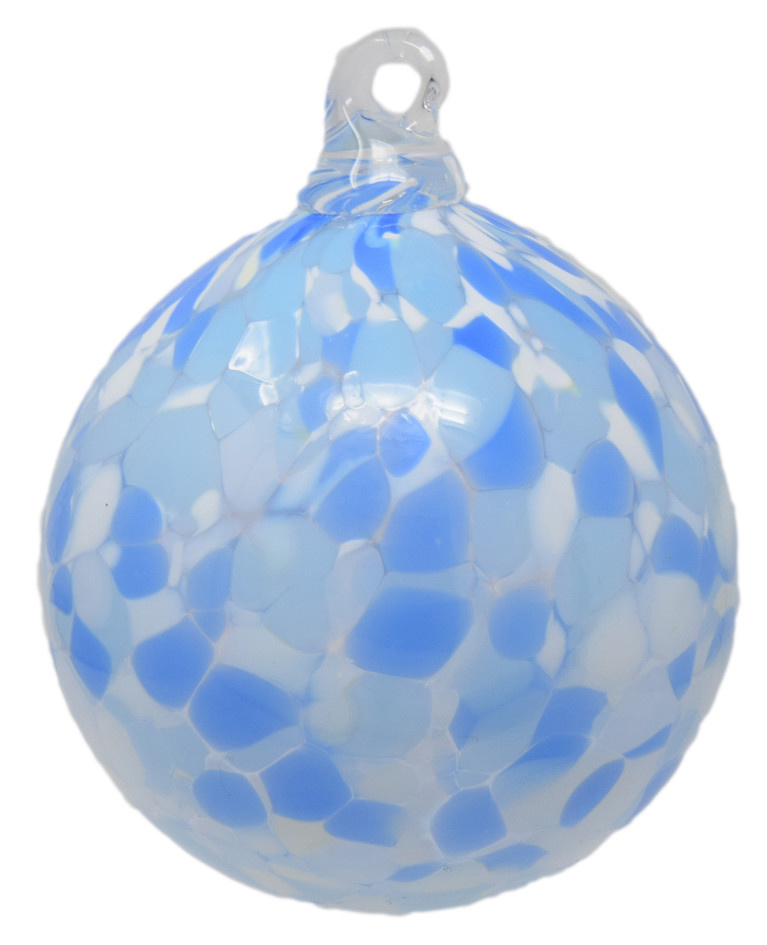Baby Boys First Ornament-1