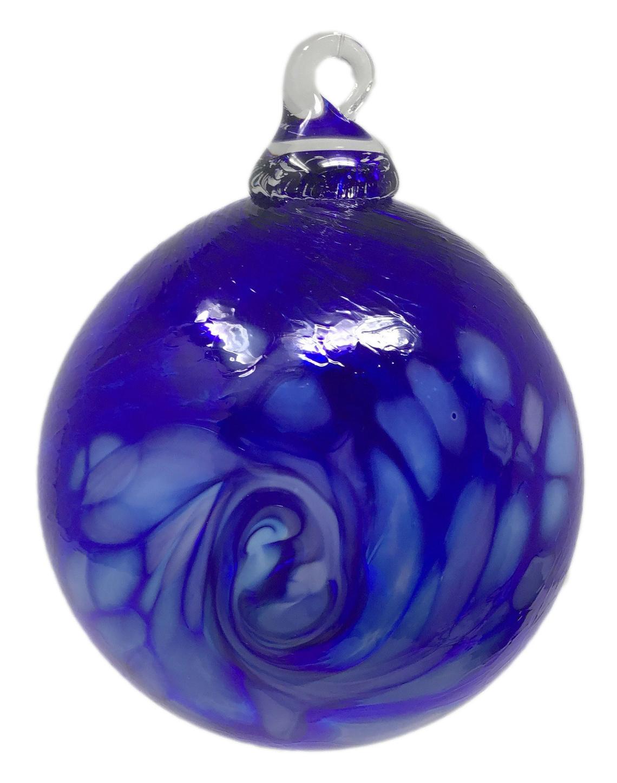 Galaxy Ornament-1