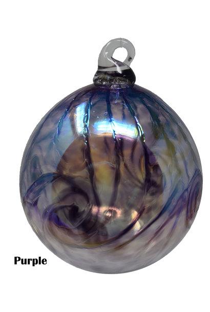 Cosmos Ornament