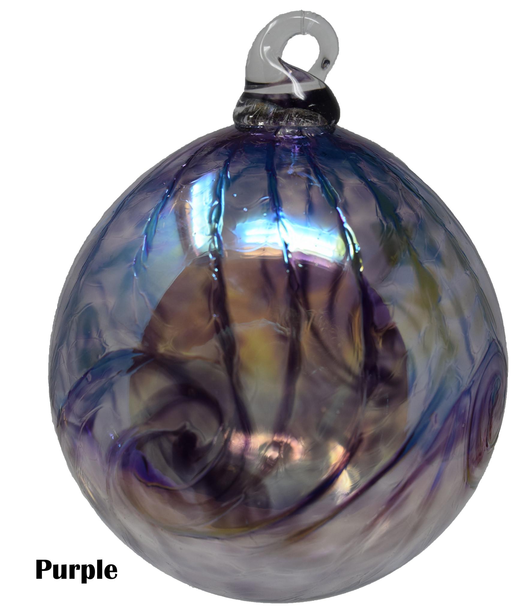 Cosmos Ornament-2