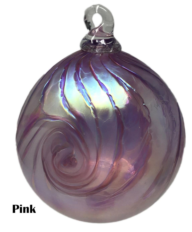 Cosmos Ornament-4