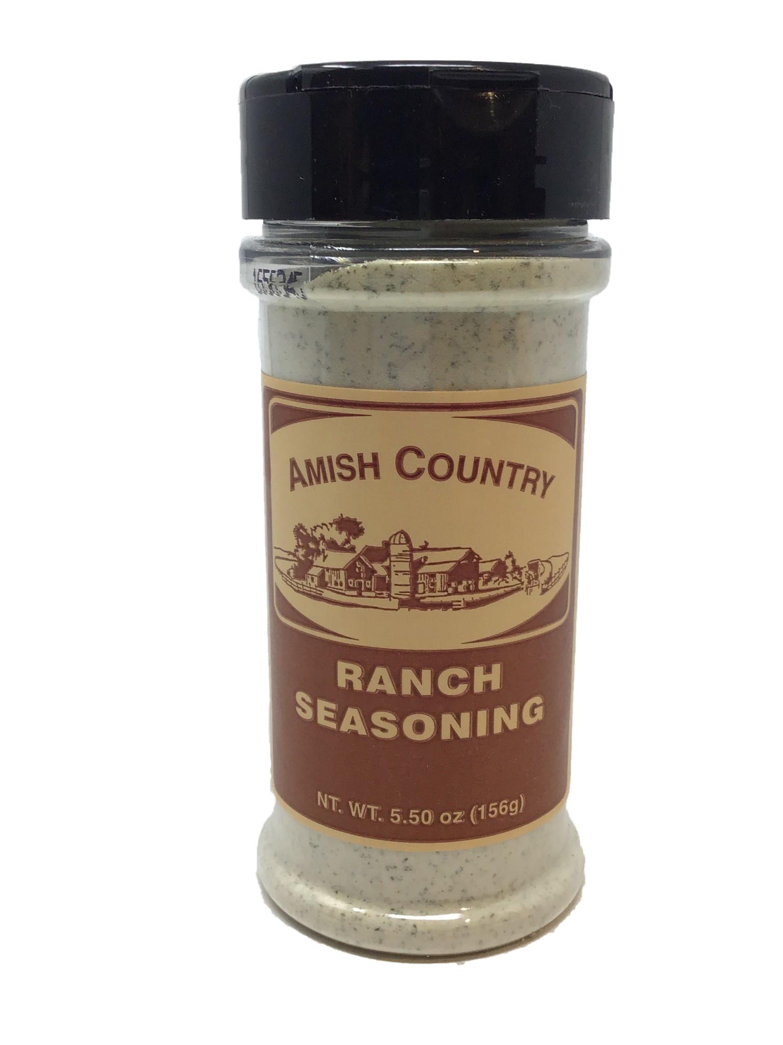 Popcorn Seasoning-3