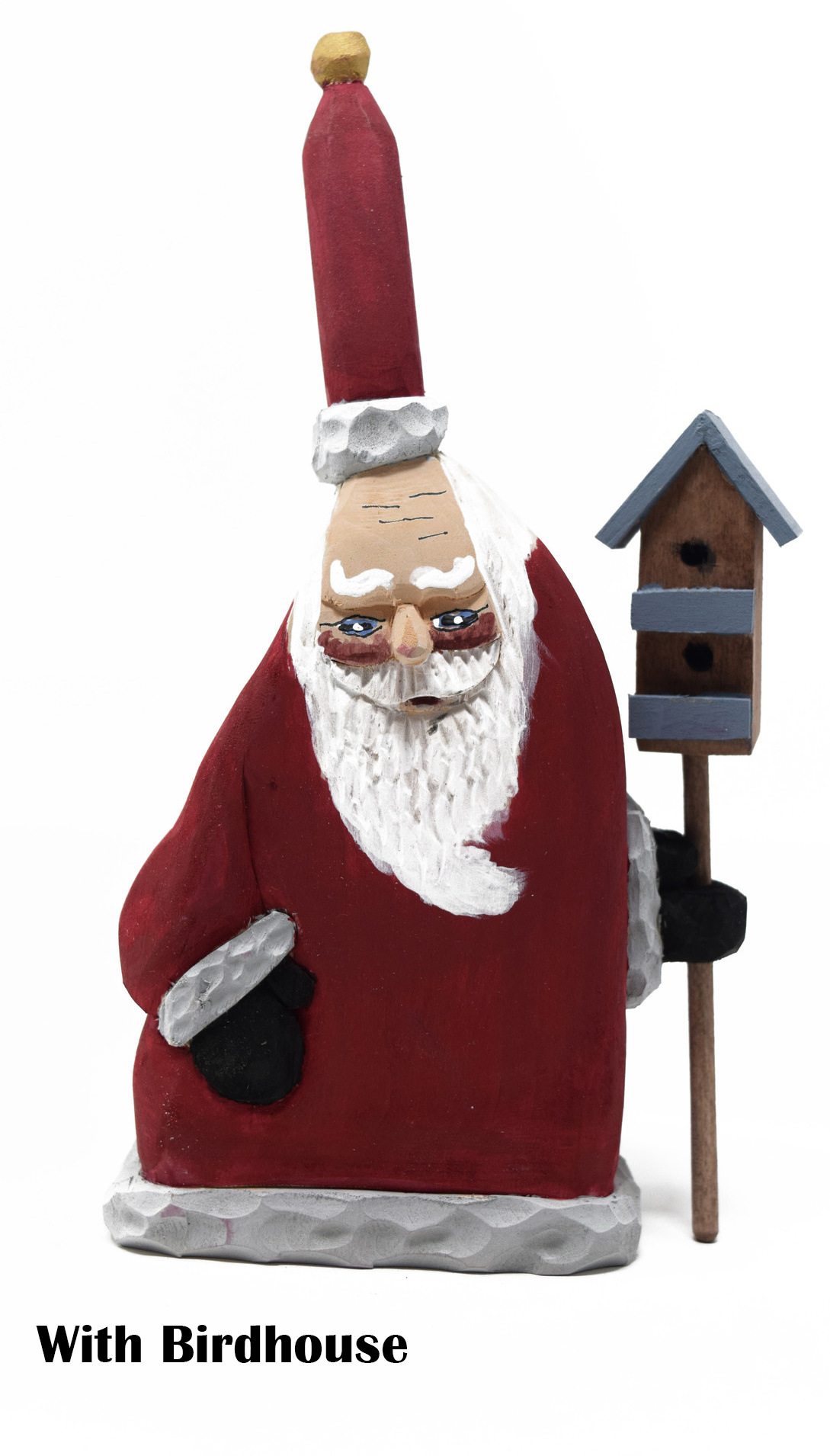 Large Santa-3