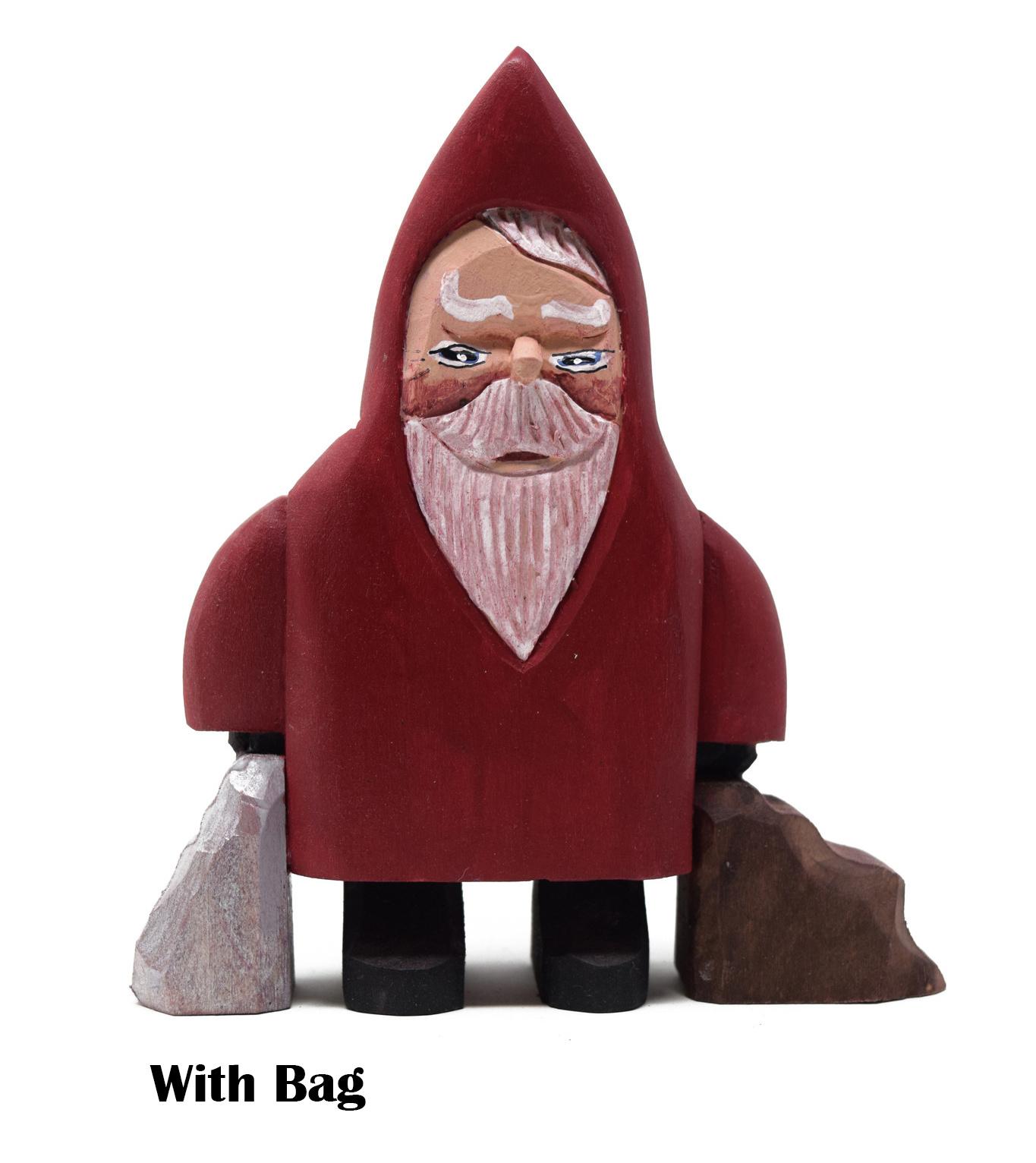 Large Santa-7