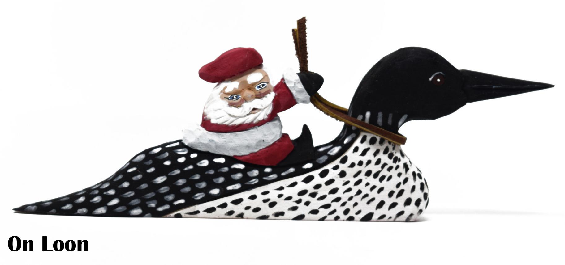 Large Santa-8