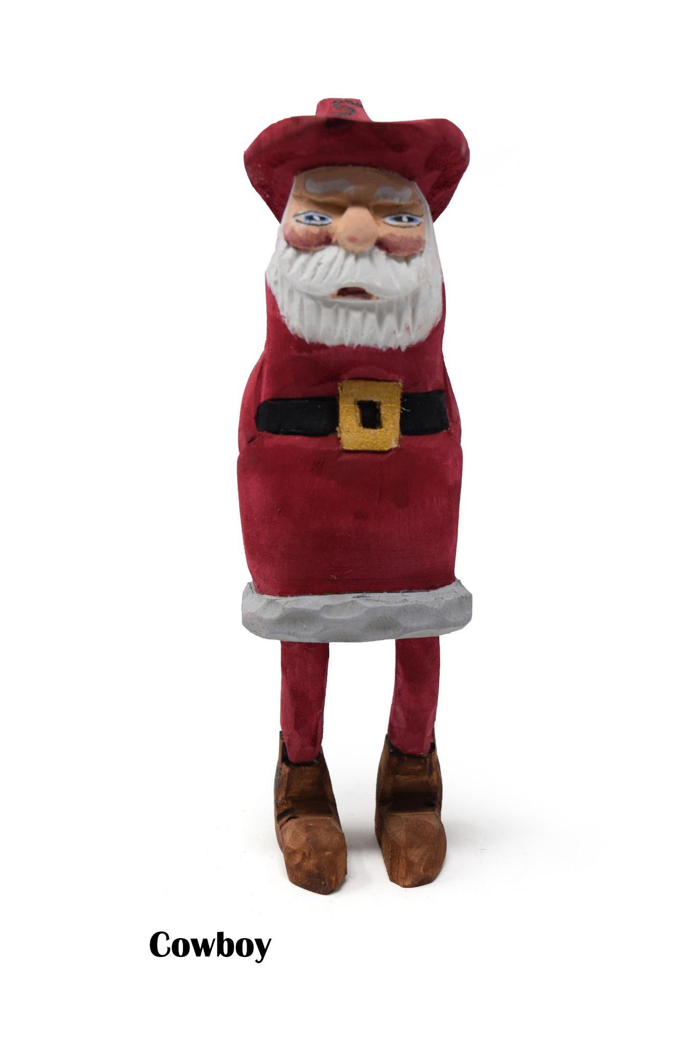 Large Santa-1