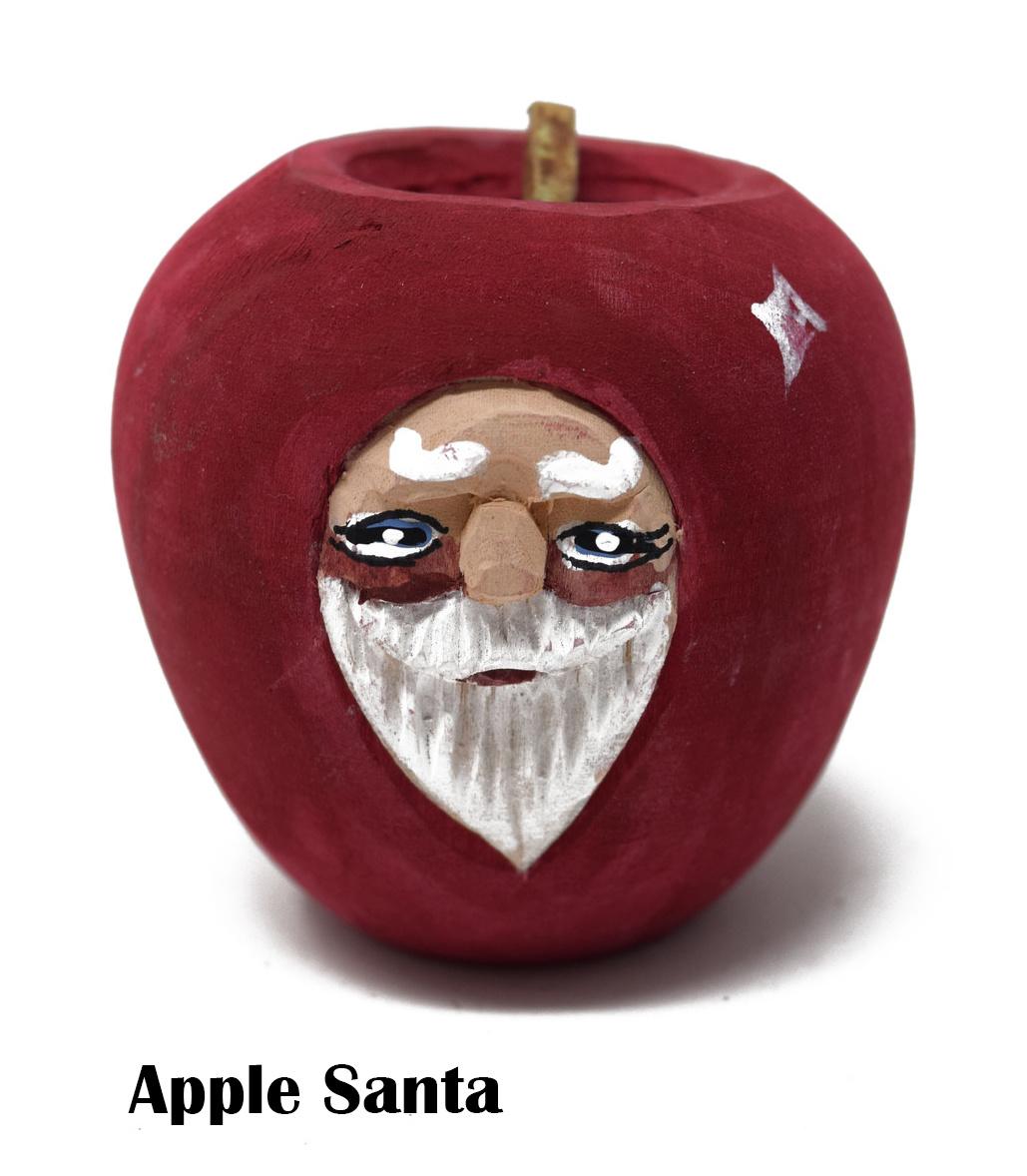 Small Santa-1