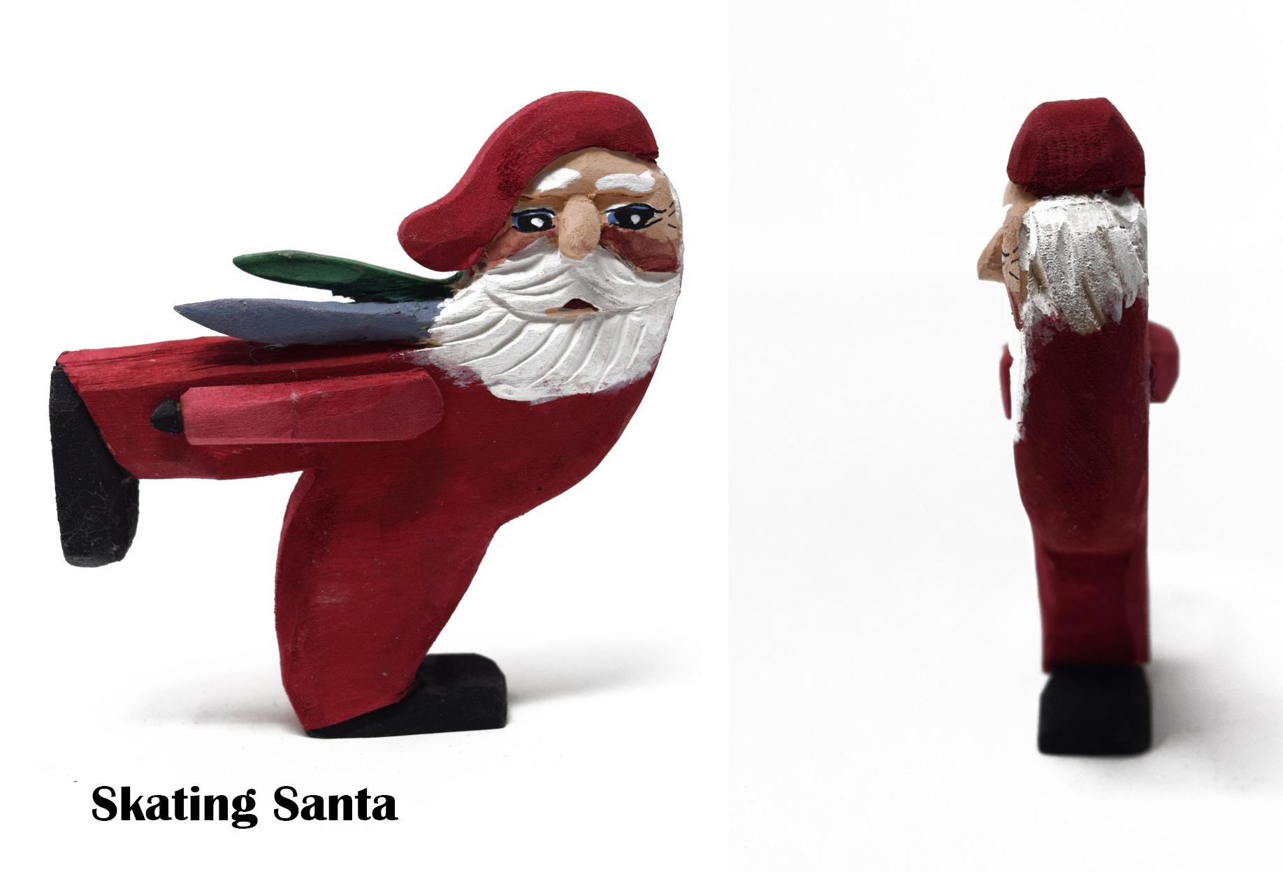 Small Santa-11