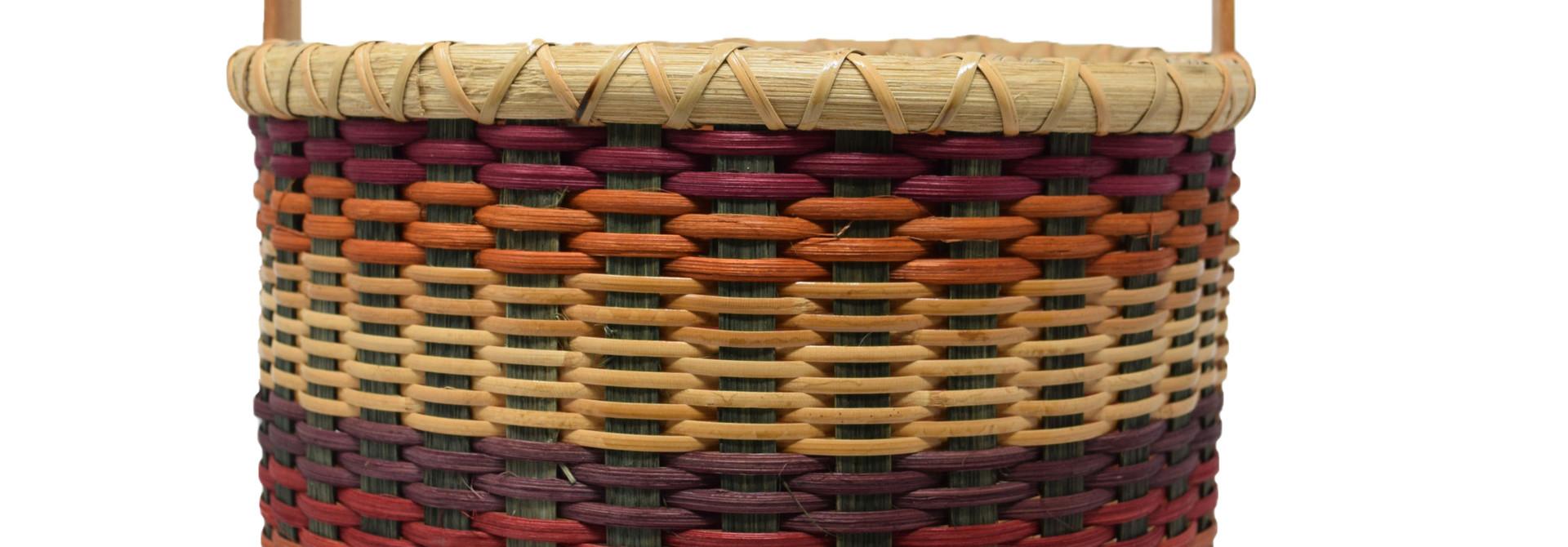 North Bound Basket