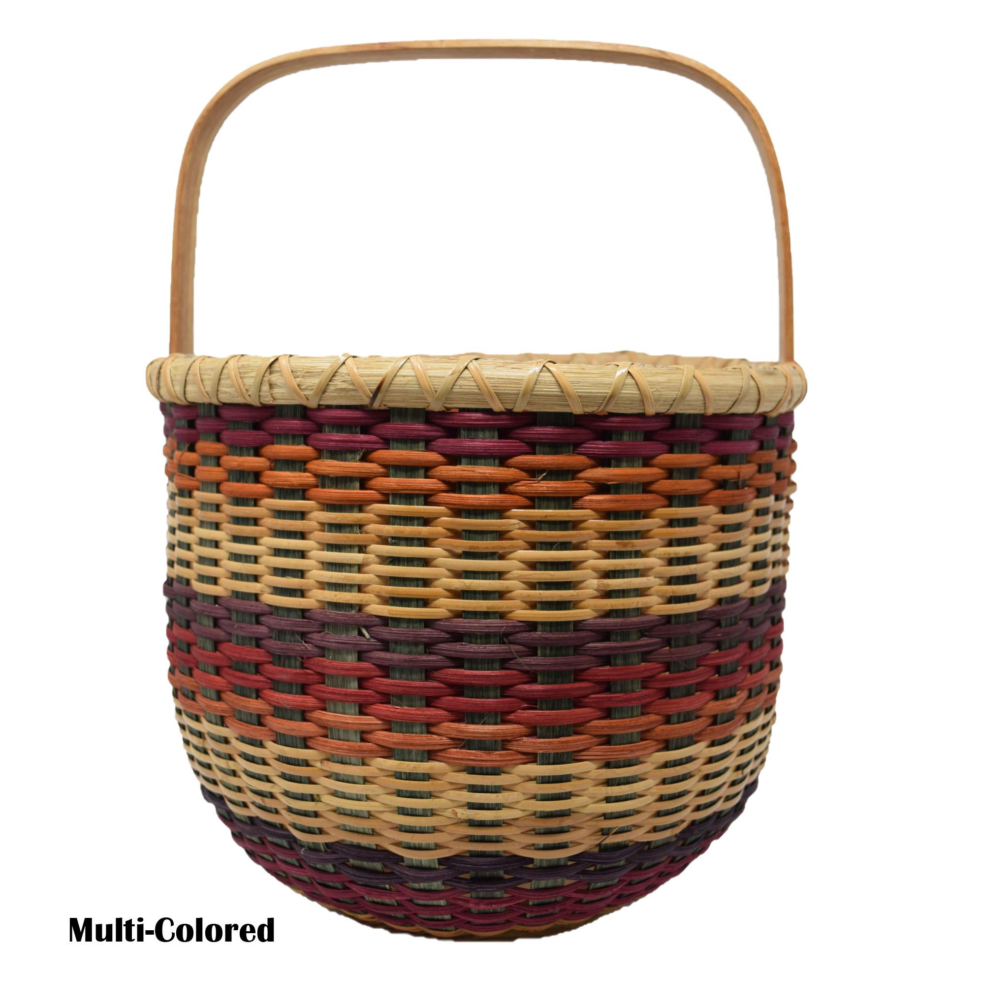 North Bound Basket-1