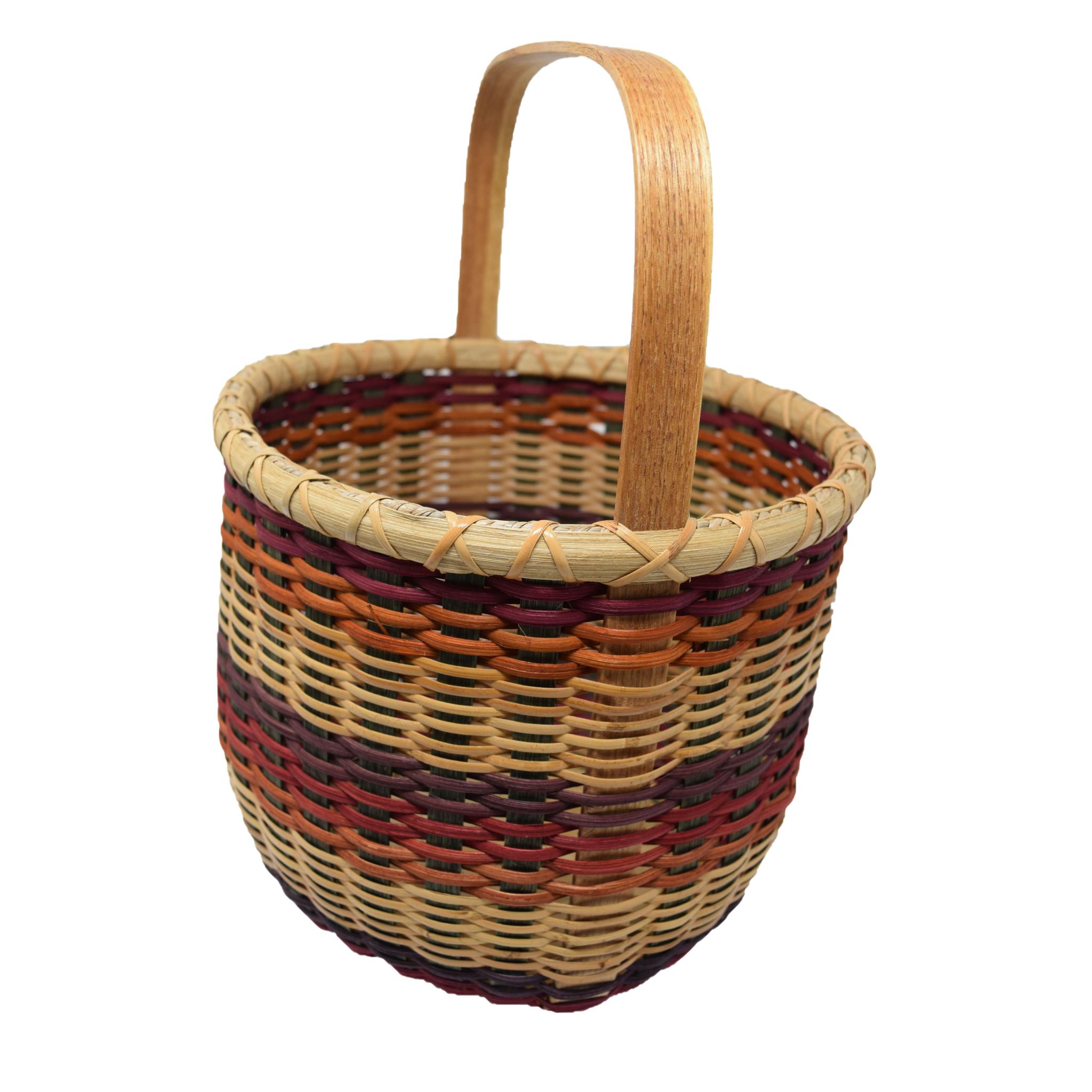 North Bound Basket-2
