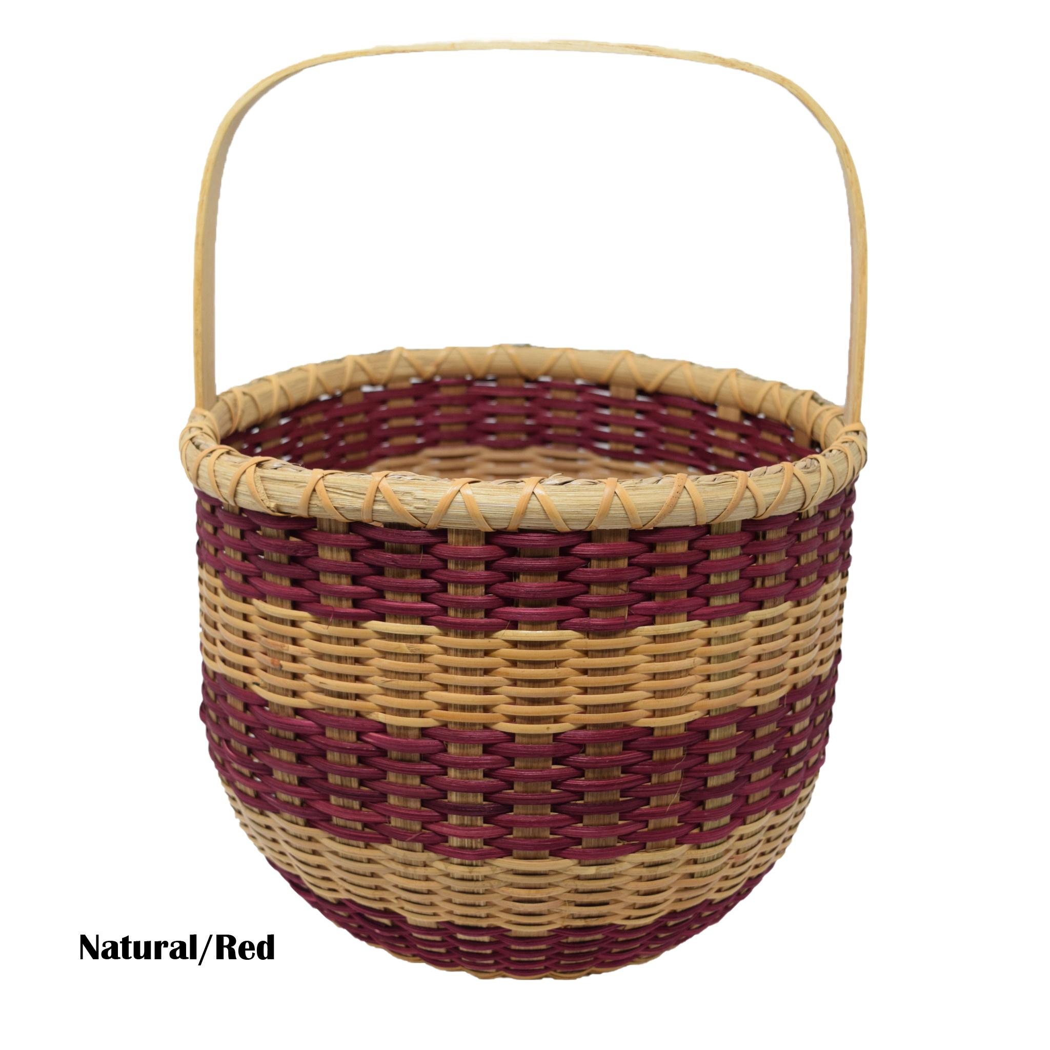 North Bound Basket-4
