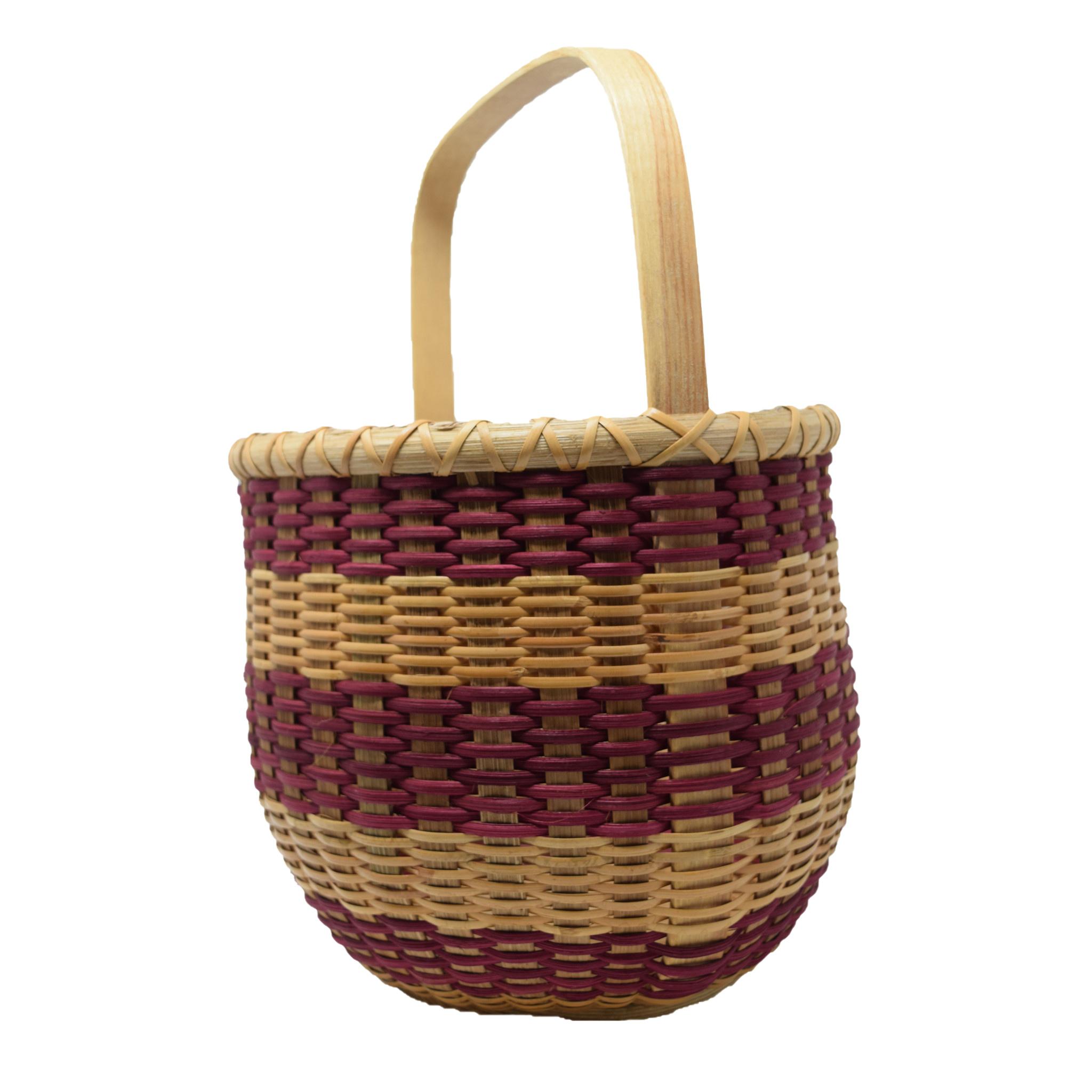 North Bound Basket-5