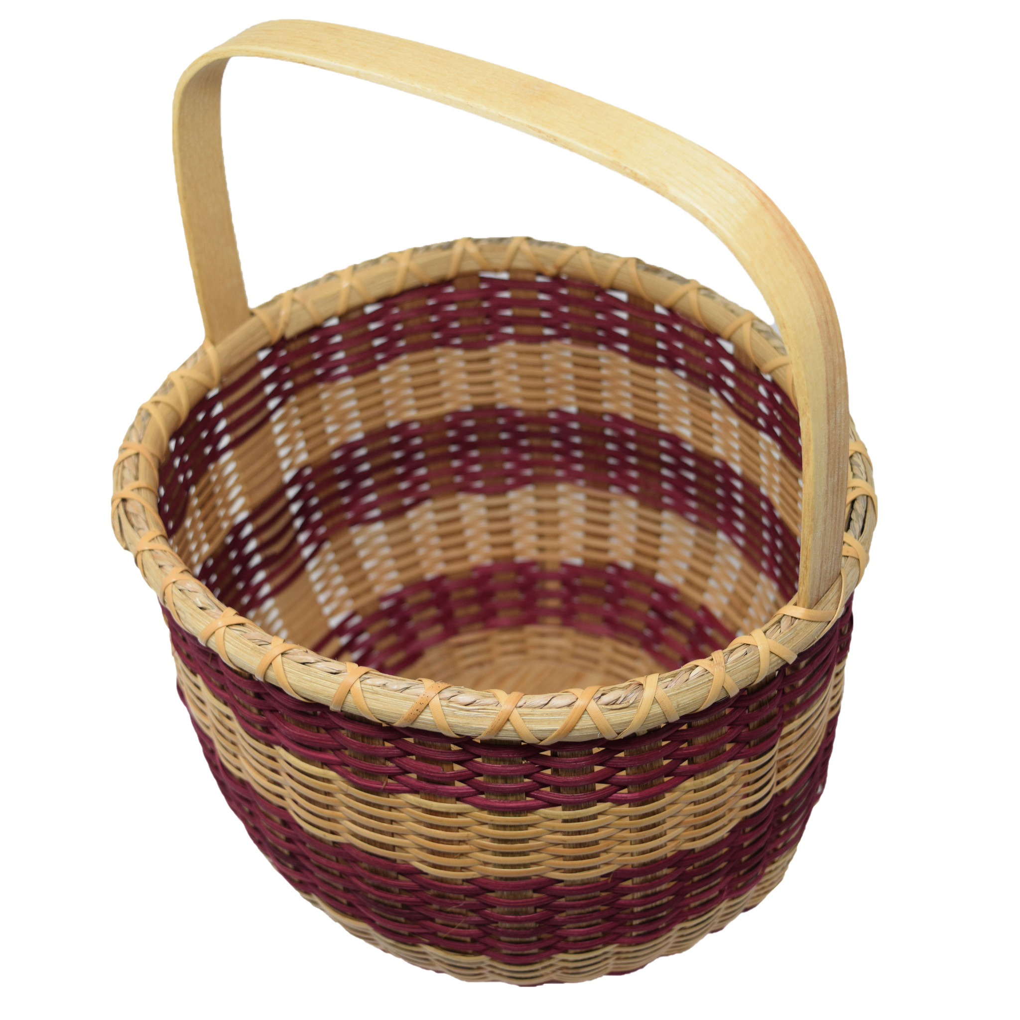 North Bound Basket-6