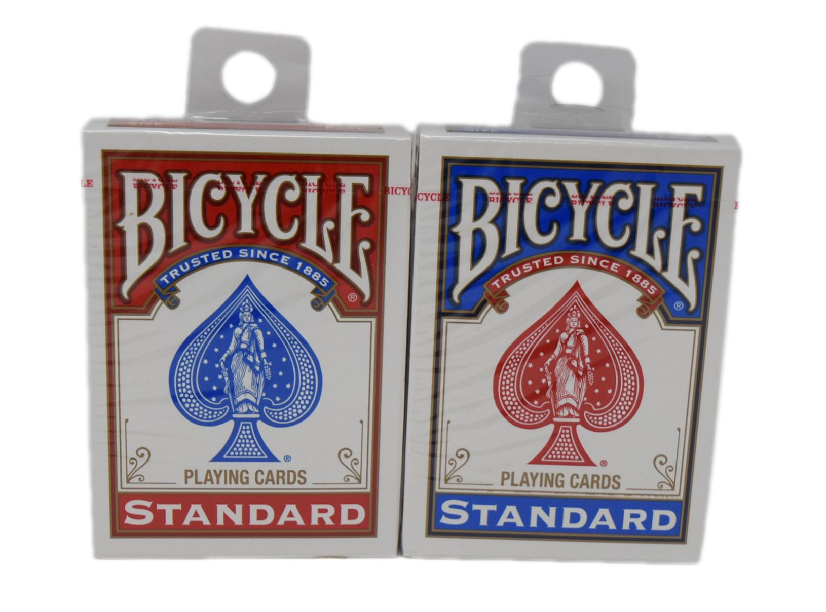 Kentucky made playing cards-2