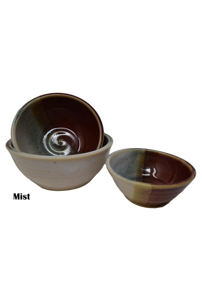 Nesting Small Dip Bowl