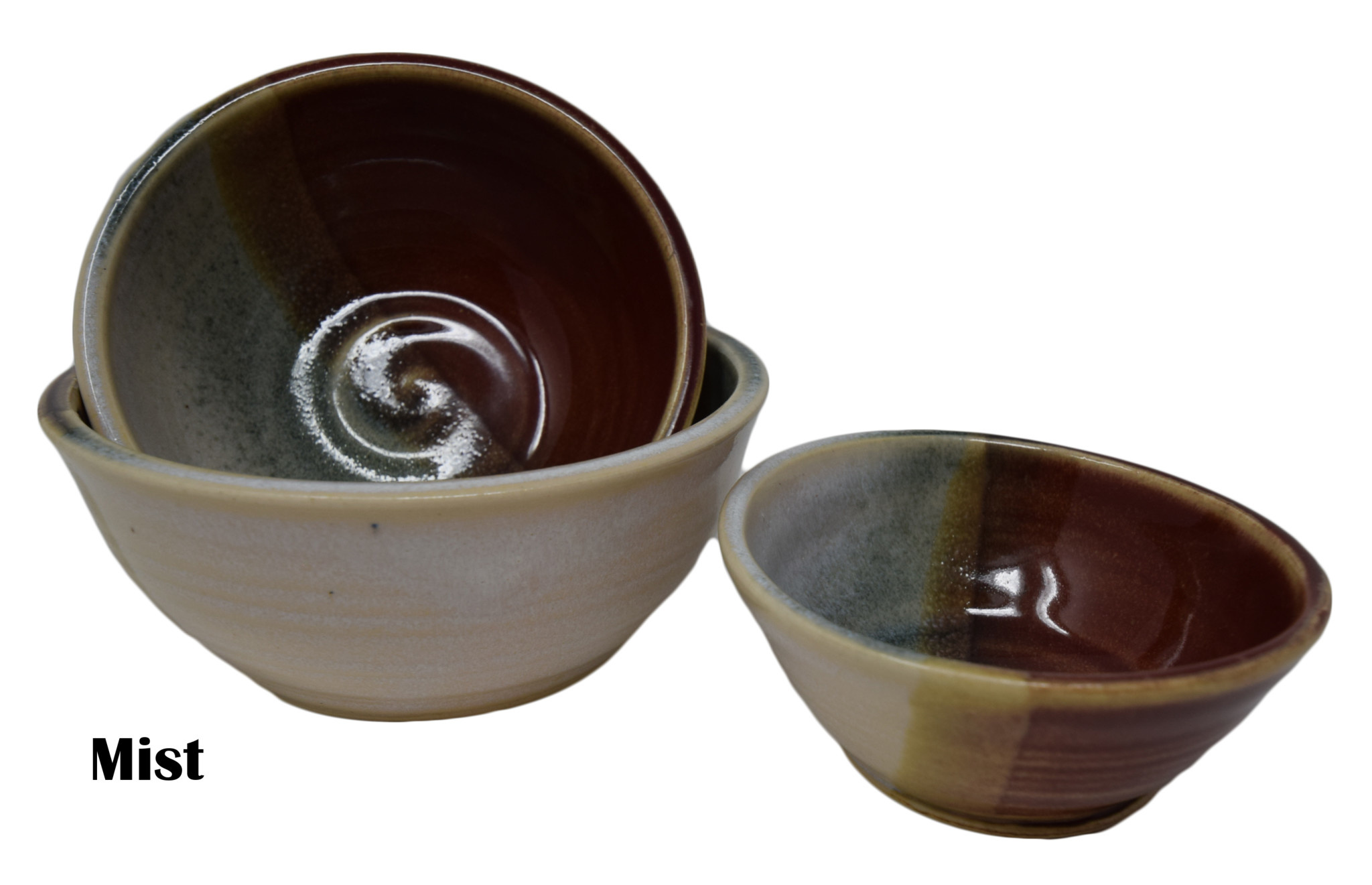 Nesting Small Dip Bowl-1