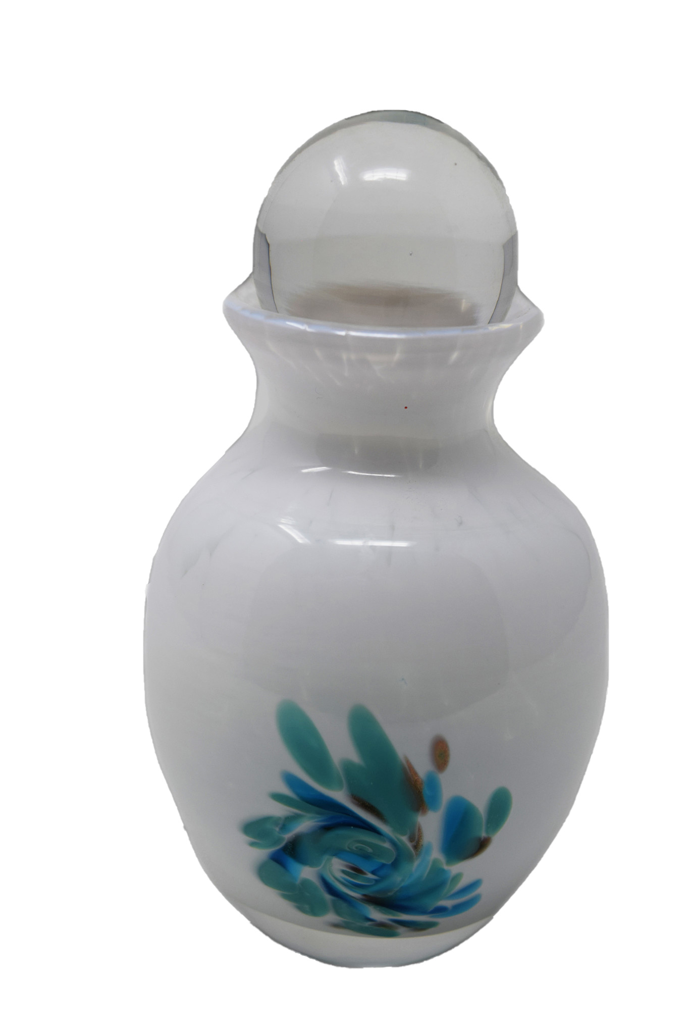 Potion Bottle-7