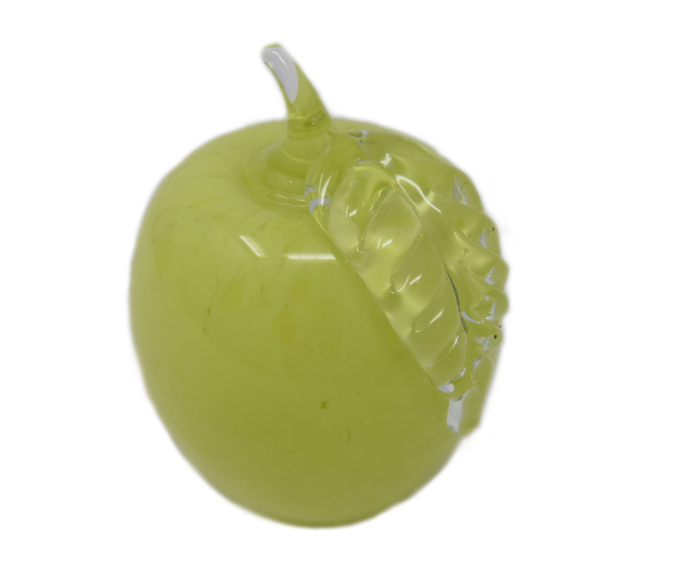 Apple Paperweight-2