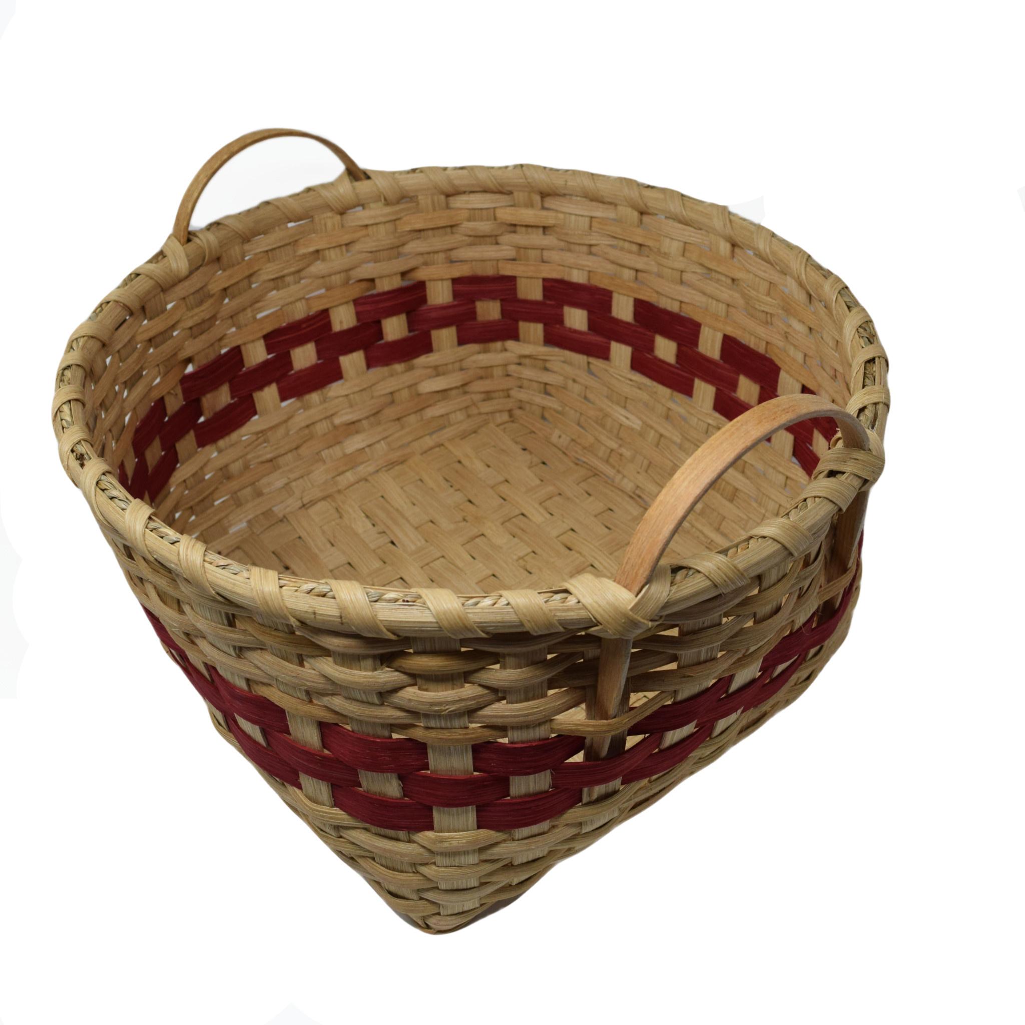 Toy Basket Natural-1