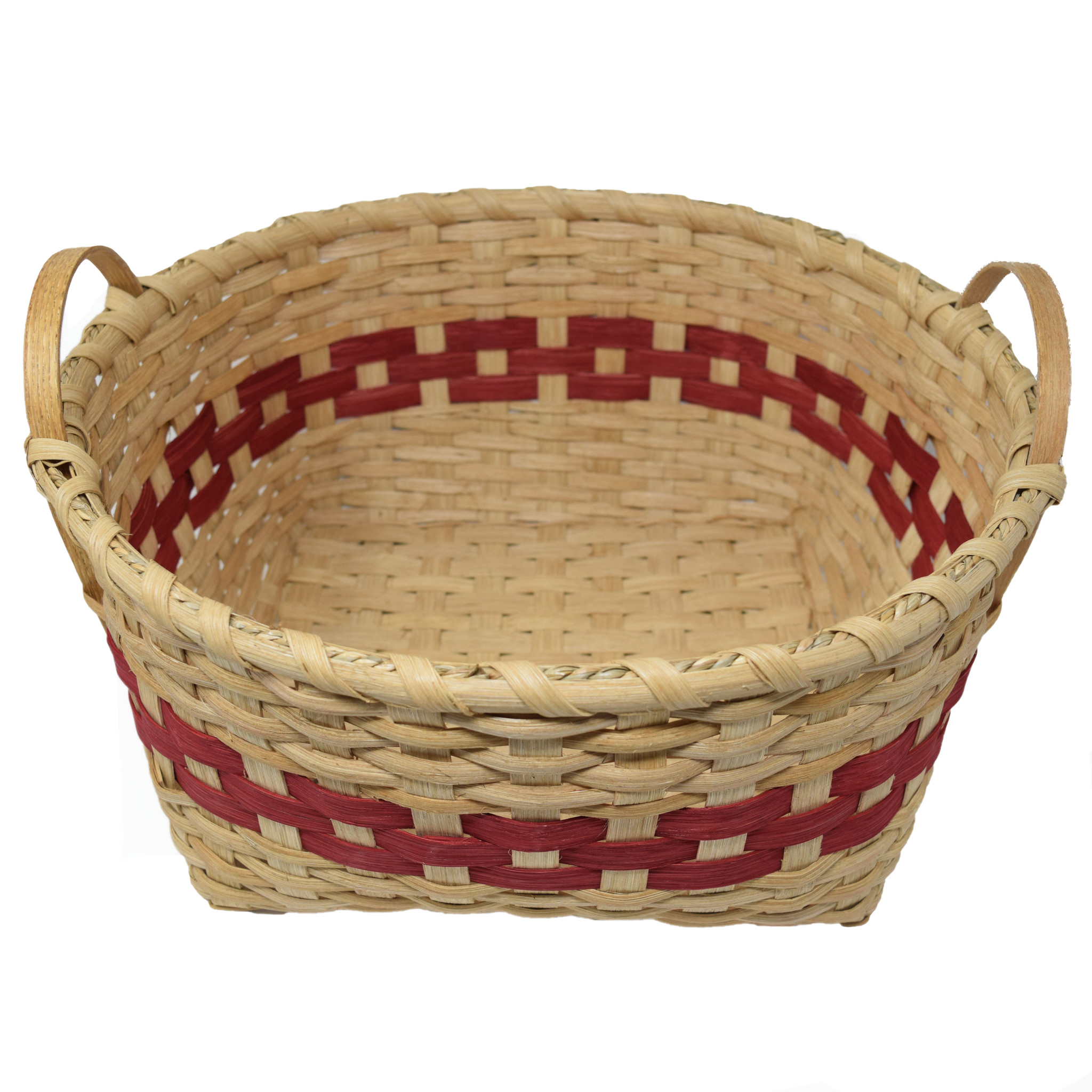 Toy Basket Natural-3