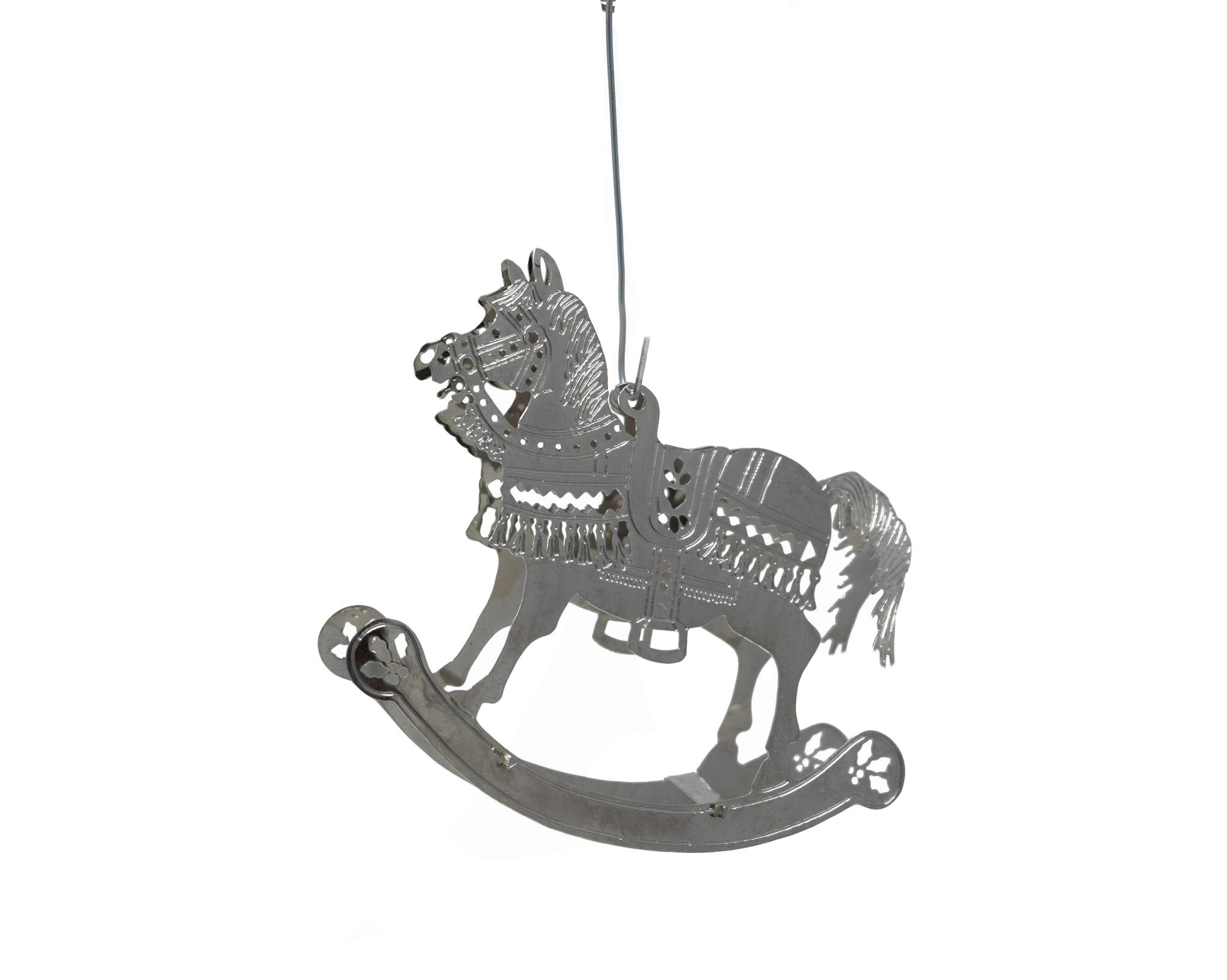 Rocking Horse-2