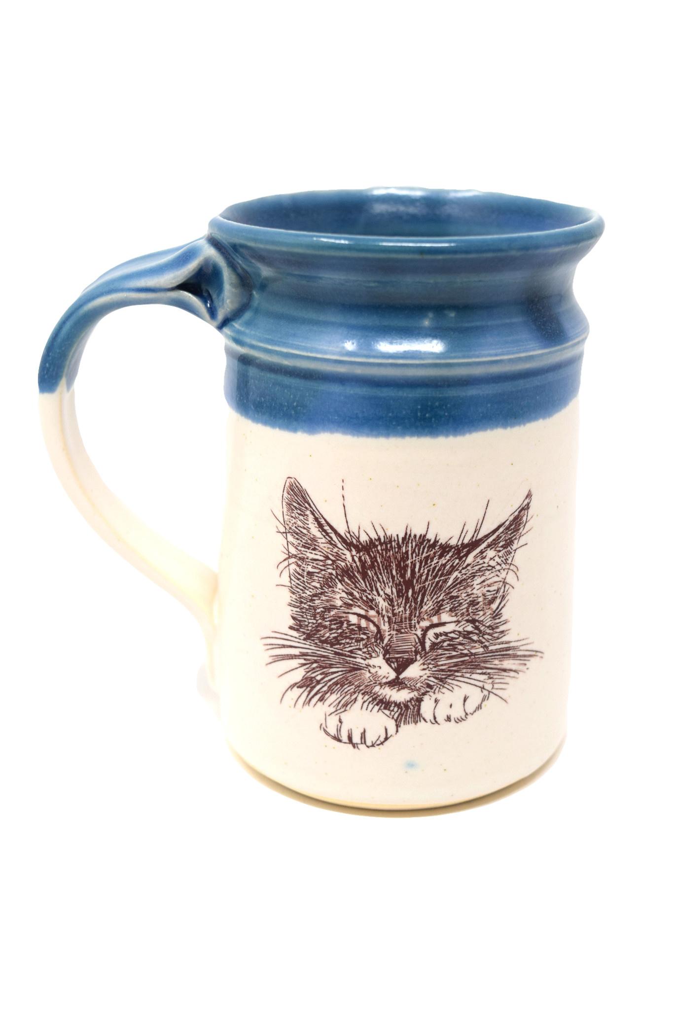 Kitten Mug-5