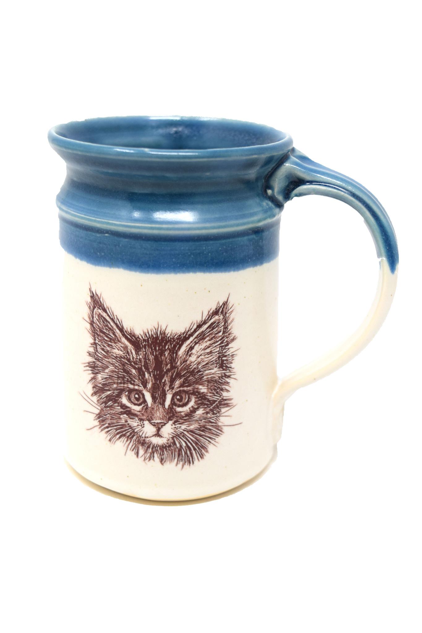 Kitten Mug-6