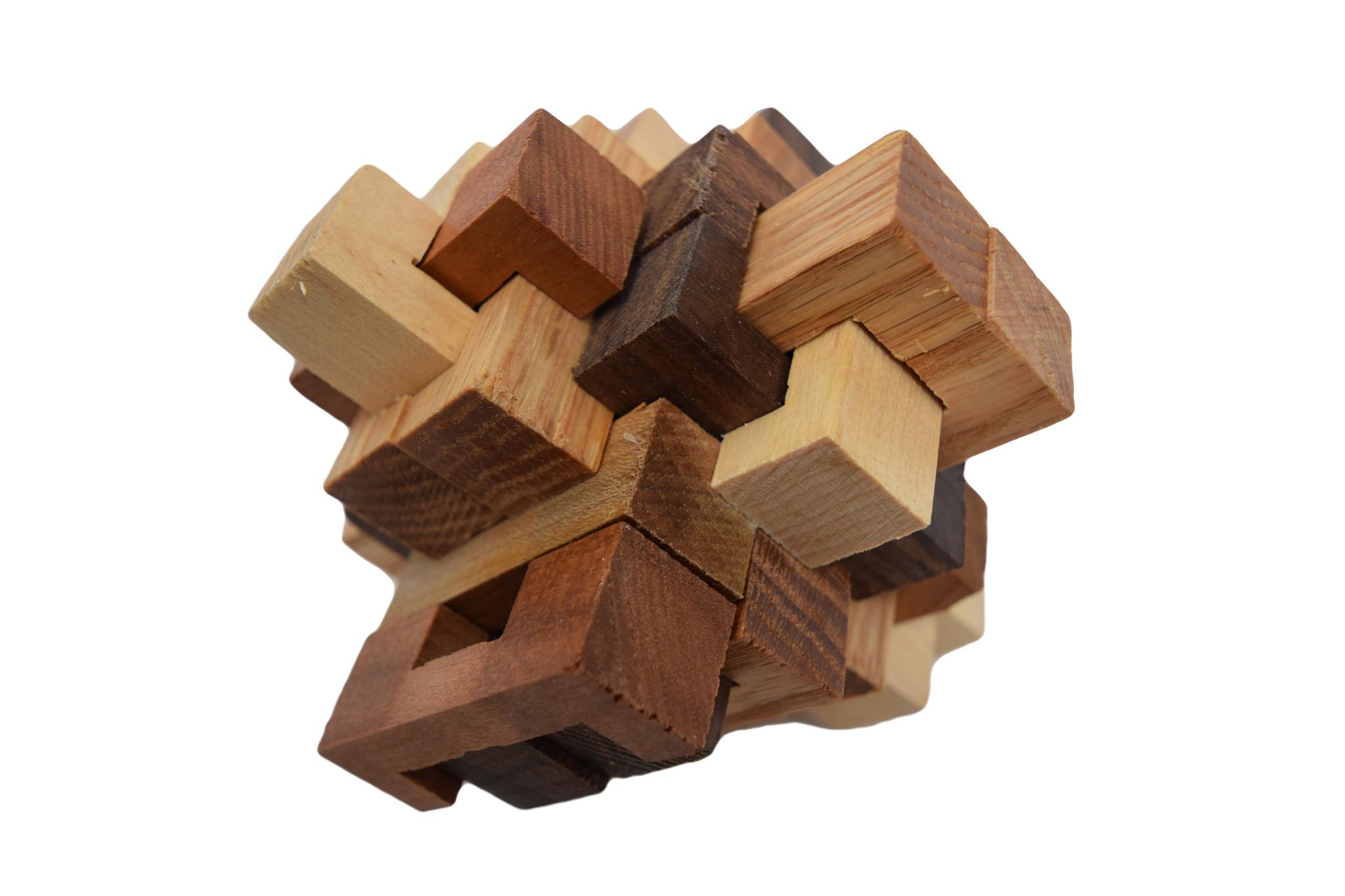24 Piece Puzzle-1